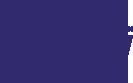 Logo OZHW