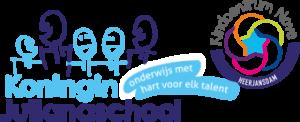 Koningin Julianaschool Heerjansdam